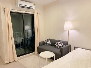 plum condo central station เฟส2